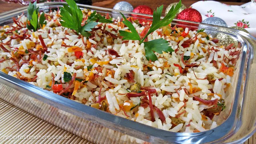arroz-de-natal-img-destacada
