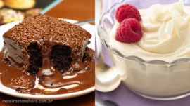 receitas com chocolate destac